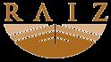 Logotipo-RAIZ-Final-Web